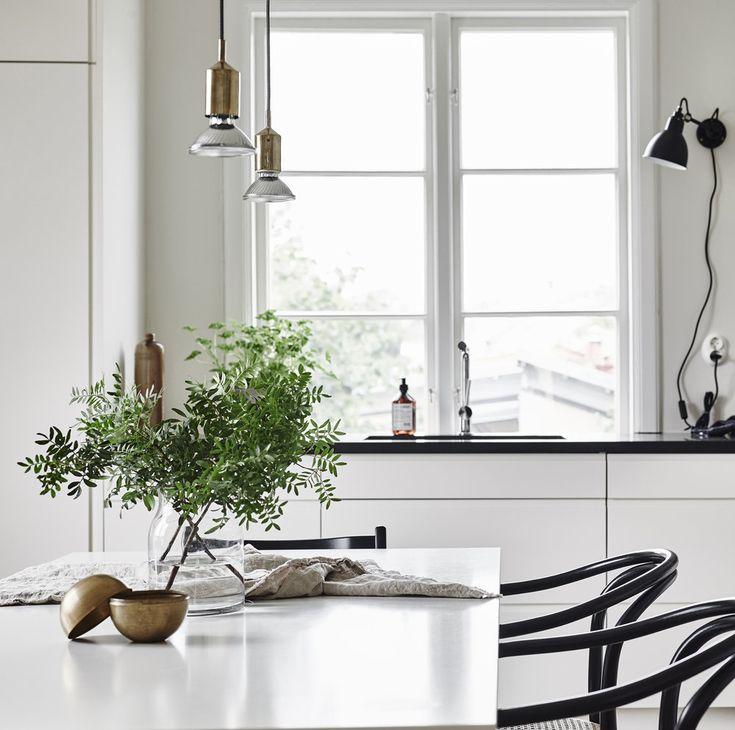 Nordiska Kök white kitchen 6.jpg