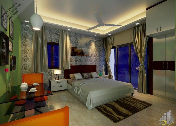 Shuva Misra Bedroom Designs Home Design Interior Design Ideas