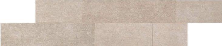 #Kronos #Tomtech Beige Modulo 30x120 cm 7346 | #Feinsteinzeug #Steinoptik #30x120 | im Angebot auf #bad39.de 69 Euro/qm | #Fliesen #Keramik #Boden #Badezimmer #Küche #Outdoor