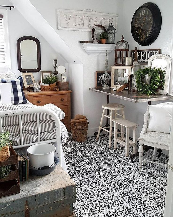 27 Comfy Farmhouse Living Room Designs To Steal: Best 25+ Farmhouse Bedrooms Ideas On Pinterest