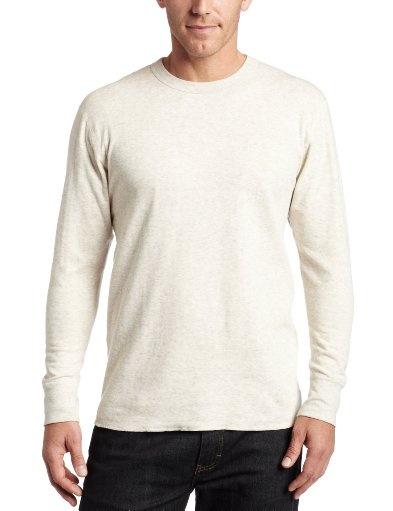 Duofold heavyweight long underwear: cotton, merino wool, nylon ...