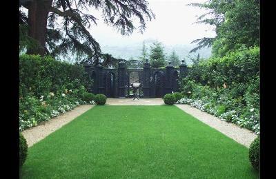 Oltre 1000 idee su Giardini Pensili su Pinterest Giardini Pensili ...