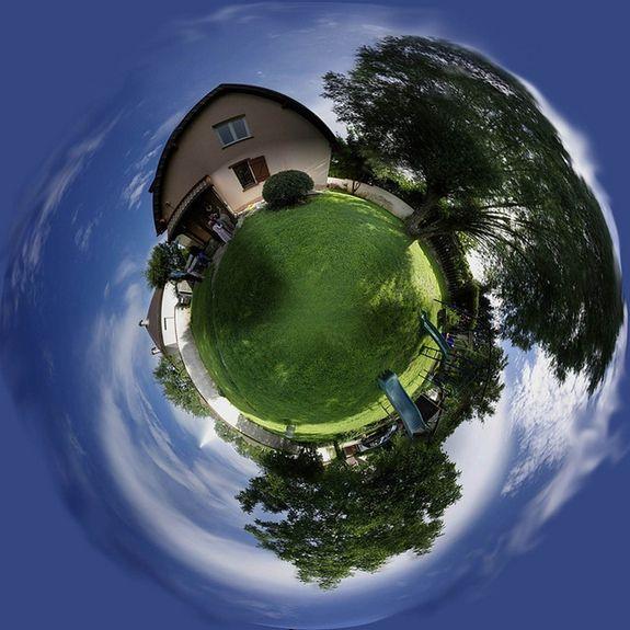 Refinancing a mortgage, simply via Simple Mom