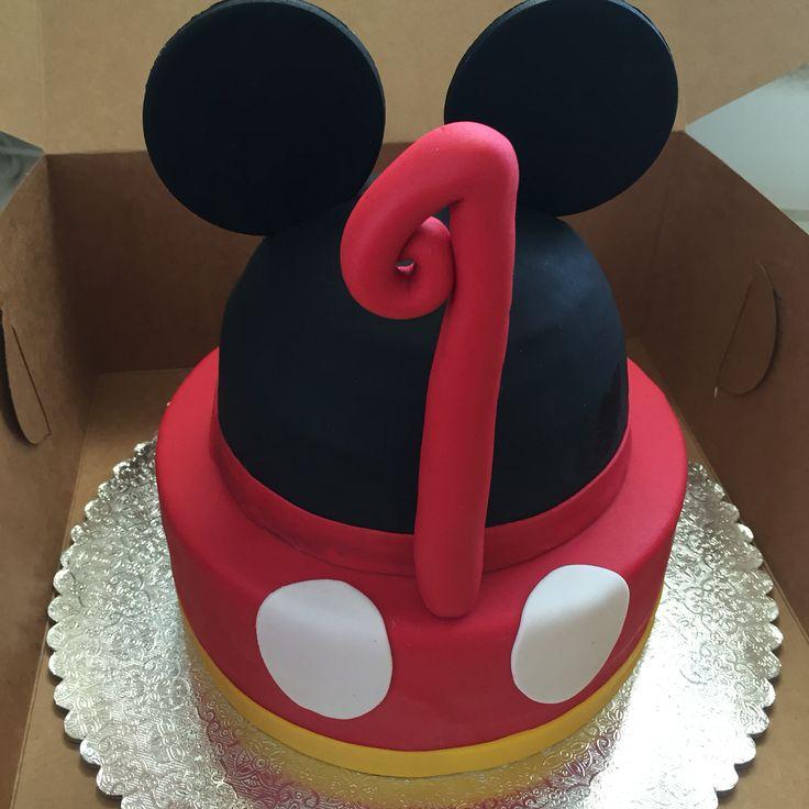 Mickey mouse cake cake mouse cake mickey mouse cake