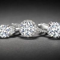 Tips Memilih Cincin Pertunangan dengan Harga Terjangkau