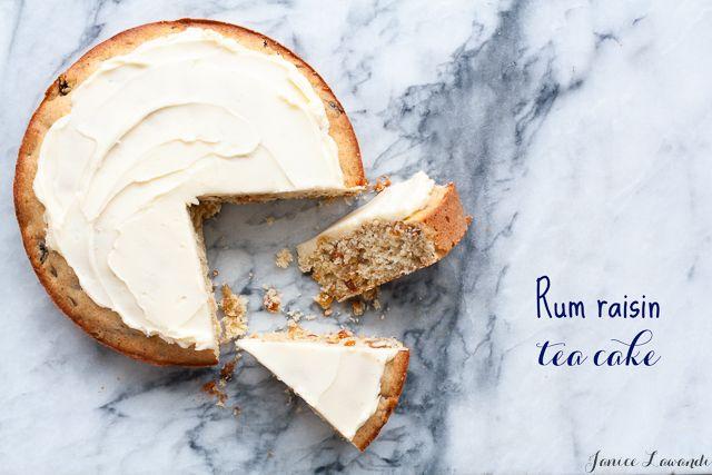 ... Slice of Cake. on Pinterest | Eton mess cake, Mascarpone and Cakes
