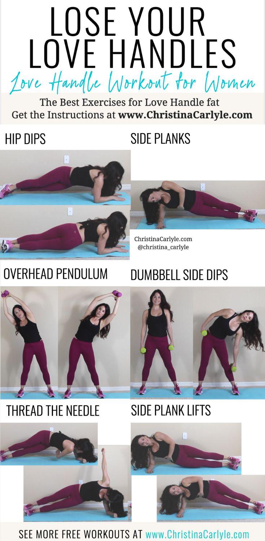 Pin on Exerciții fitness