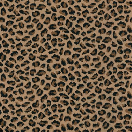 Best Allen Roth Leopard Print Wallpaper 40 Cheetah Print 640 x 480