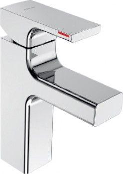 Kohler 'Strayt' Basin Mixer