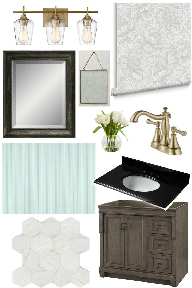 968 best bathrooms images on pinterest bathroom ideas bathroom