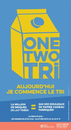 one-two-tri