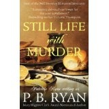 Still Life With Murder (Nell Sweeney Mystery Series, Book 1) (Kindle Edition)By P.B. Ryan