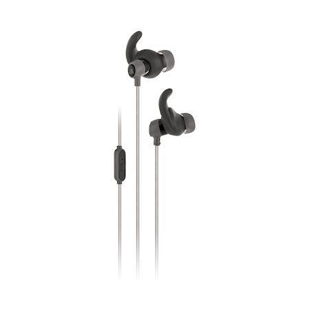 JBL REFLECT MINI SPORTS IN EAR BLACK - EXPERT