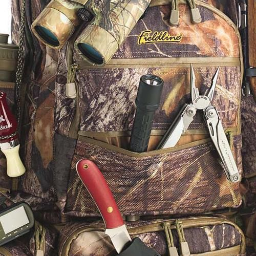 27 Best Hunting Gear Kits Images On Pinterest Hunting