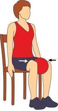 Si sufres de exceso de grasa en la entrepierna, no te desesperes. Puedes tonificar los muslos internos con ejercicios específicos y cambios en la dieta que te centrarán en la pérdida de peso de cuerpo completo. Los ejercicios para tonificar la entrepierna, te hará más fuerte y más atractiva y mejorará tu confianza a la …