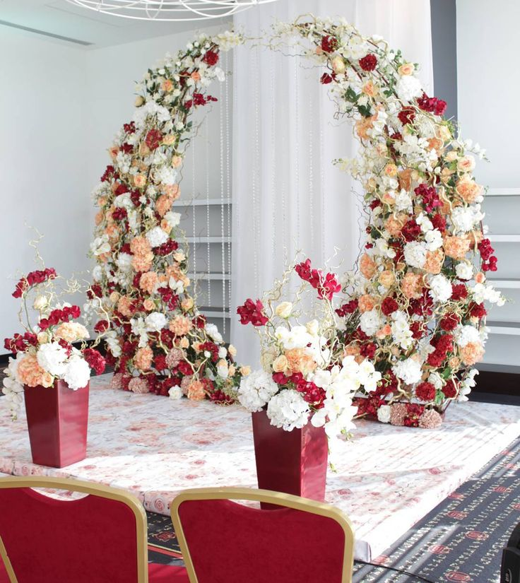 189 Best Images About Wedding Backdrops On Pinterest