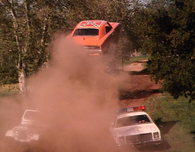 1000+ images about Dukes of Hazzard pictures on Pinterest ...