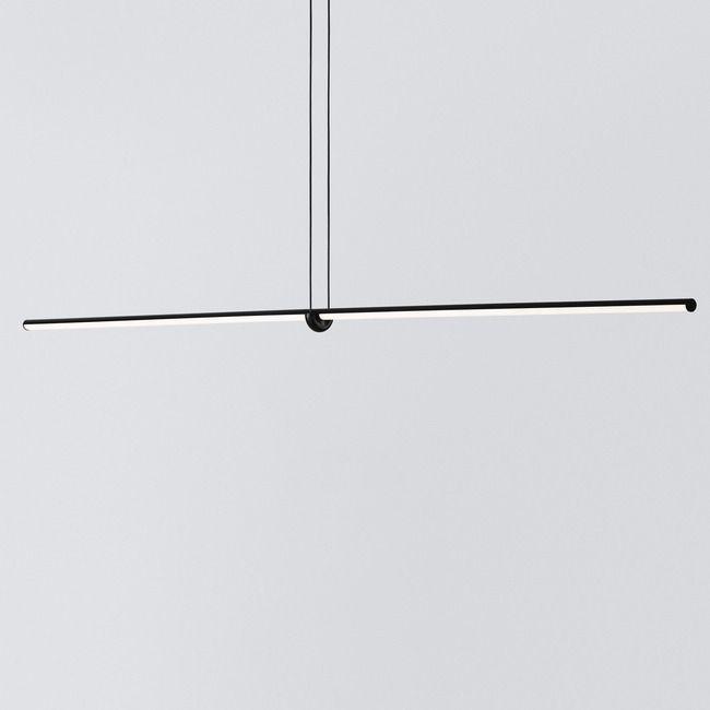 Flos | Offizielle Website | Design und Architekturbeleuchtung