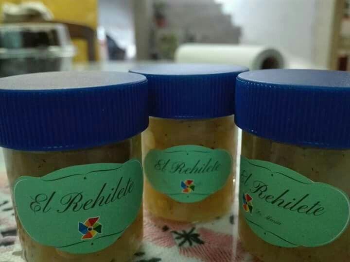 Estas excelentes cremas de marihuana para los dolores musculares, las puedes pedir también en #ElRehilete