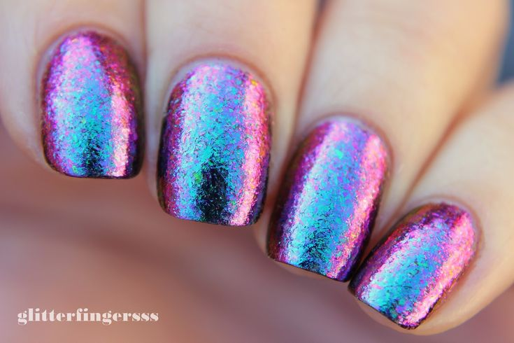 ILNP Luna - holy sh*t this is beautiful