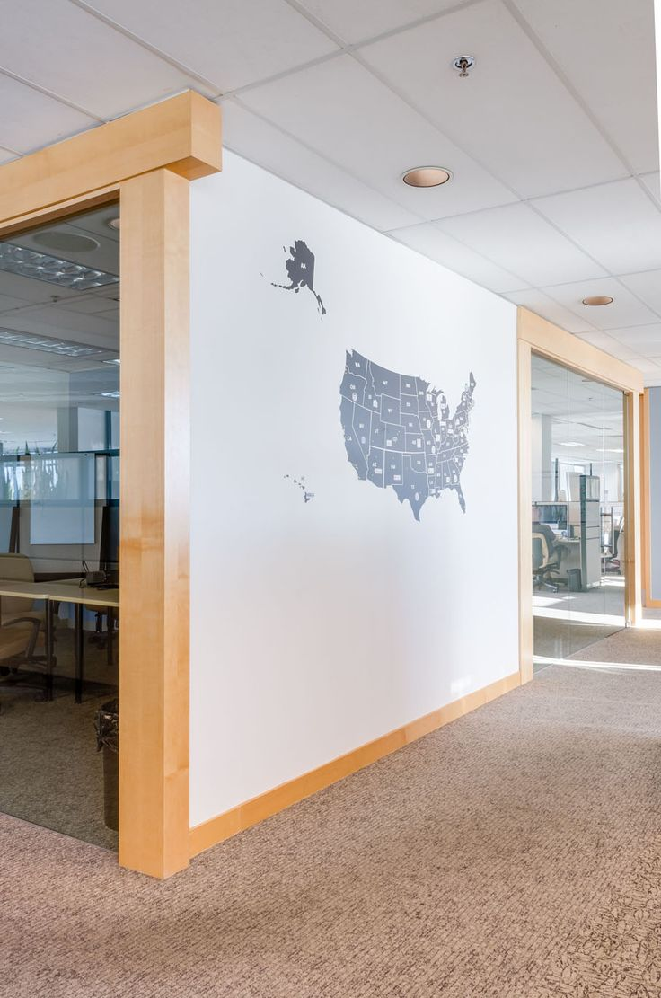 Yelp headquarters in san francisco interior design, pictures