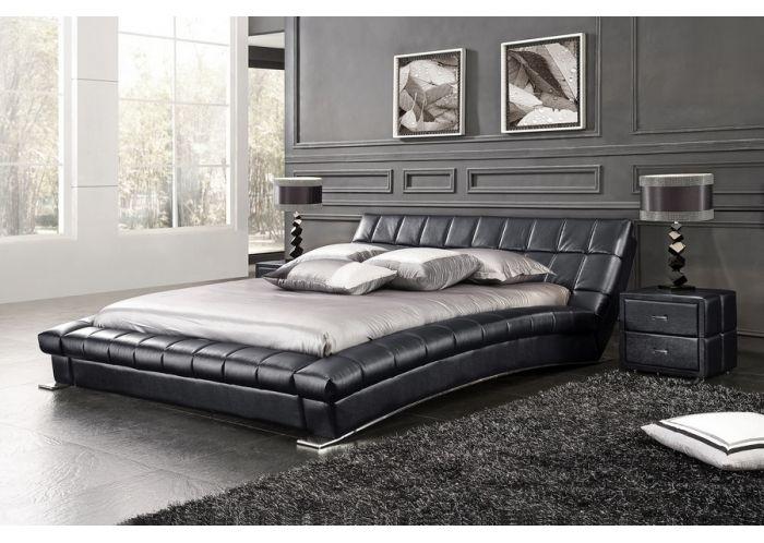 best 25 sommier 160x200 ideas on pinterest lit 160x200 ikea lattes pour sommier and sommier. Black Bedroom Furniture Sets. Home Design Ideas