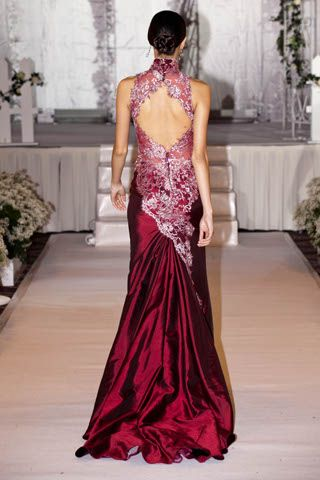 Divine Couture - Bridal and Wedding Gowns Singapore and Kuala Lumpur Malaysia