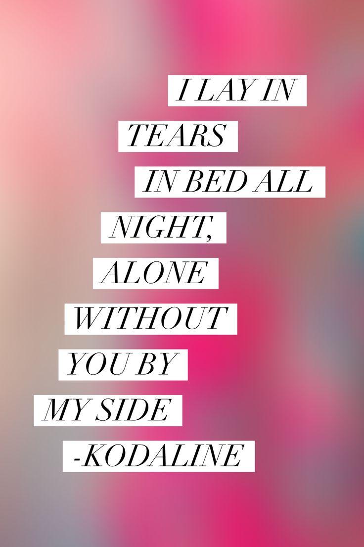 Wish lyrics by Donna Cruz with meaning. Wish explained ...