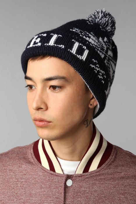 Sen Mitsuji for Urban Outfitters