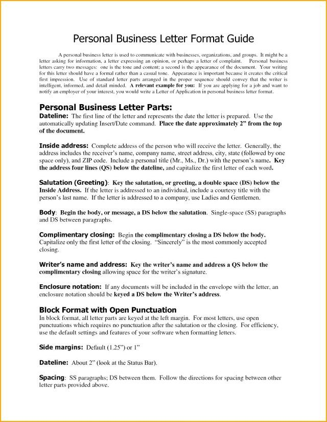 27 Cover Letter Enclosure Cover Letter Enclosure Letter Format Cc