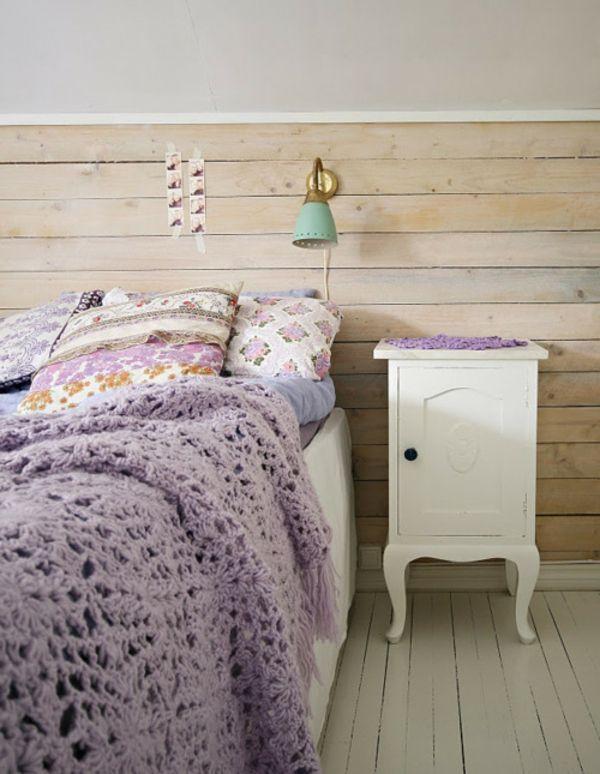 Die besten 25+ Farbenpolster Ideen auf Pinterest weiße - wandfarben f amp uuml r schlafzimmer