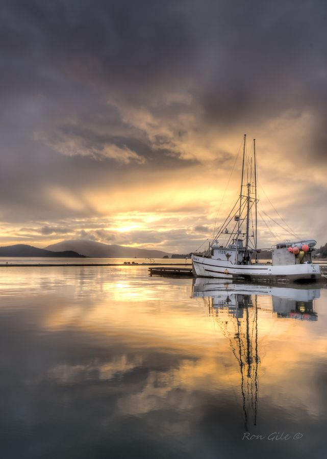26 best images about fish boats on pinterest fishing for Juneau alaska fishing