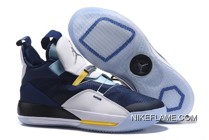 1d269927ca6 765893480358169659847239817338192829 Basketball Shoes On Sale