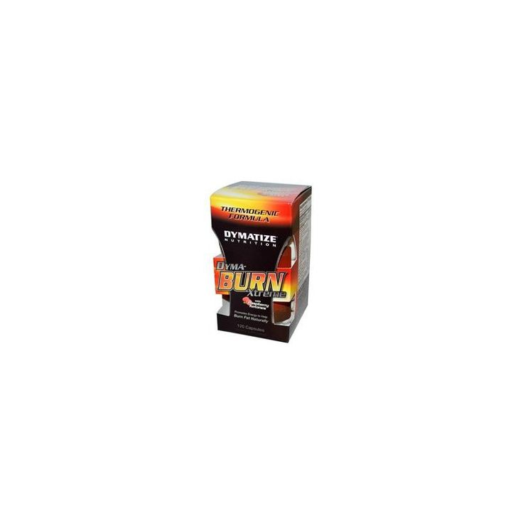 Find the best extreme fat burner pills For extreme fat burning. Extreme fat burn and extreme fat burning supplements are good for healthy weight loss. Read here : http://dymatizepro.com/