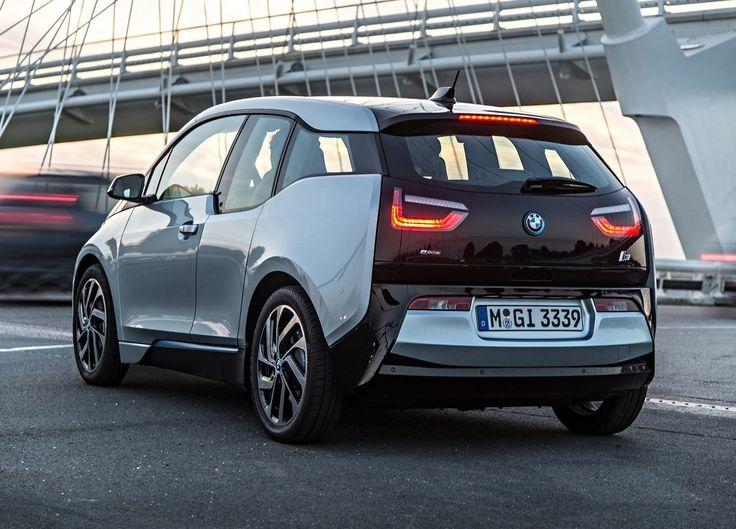 47 best voiture autonome voiture innovante voiture du futur images on pinterest cars electric. Black Bedroom Furniture Sets. Home Design Ideas
