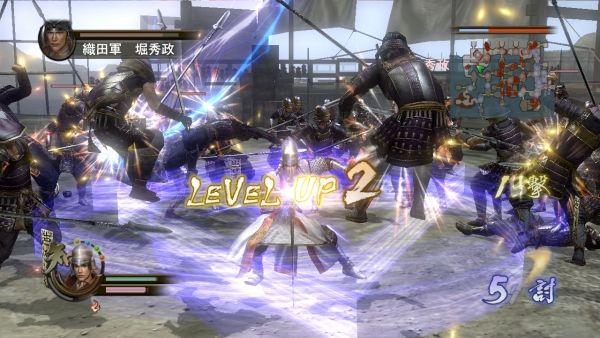 Samurai Warriors 2 Full ISO: http://www.hienzo.com/2015/03/samurai-warriors-2-ps2-iso-download.html