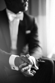 Shaadi Photography   Portrait And Wedding Photography   Amazing Wedding Pics 201…