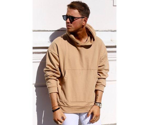 Best 25  Beige hoodies ideas on Pinterest   Beige hoodie mens ...