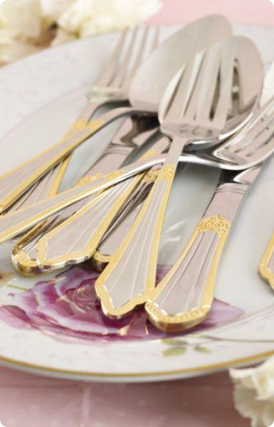 Kent 73-piece cutlery canteen set http://www.homechoice.co.za/Kitchen/Cutlery/Kent.aspx