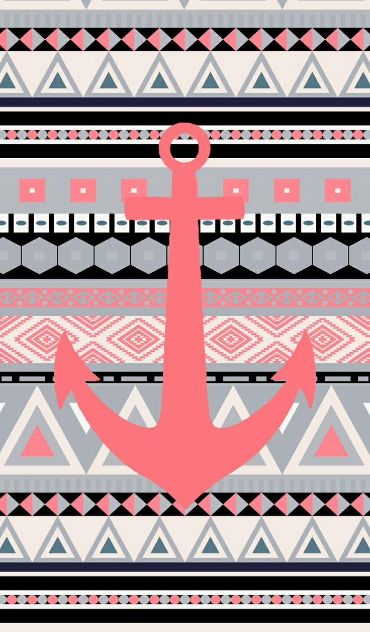 wallpaper para celular fofos - Pesquisa Google