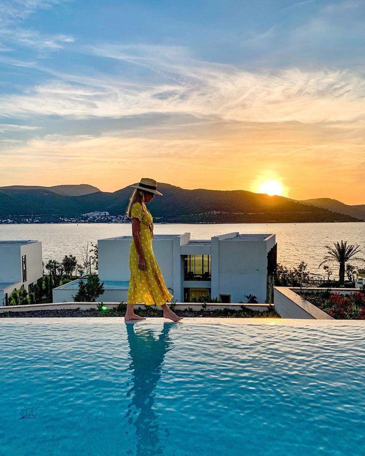 paradise hotel instagram