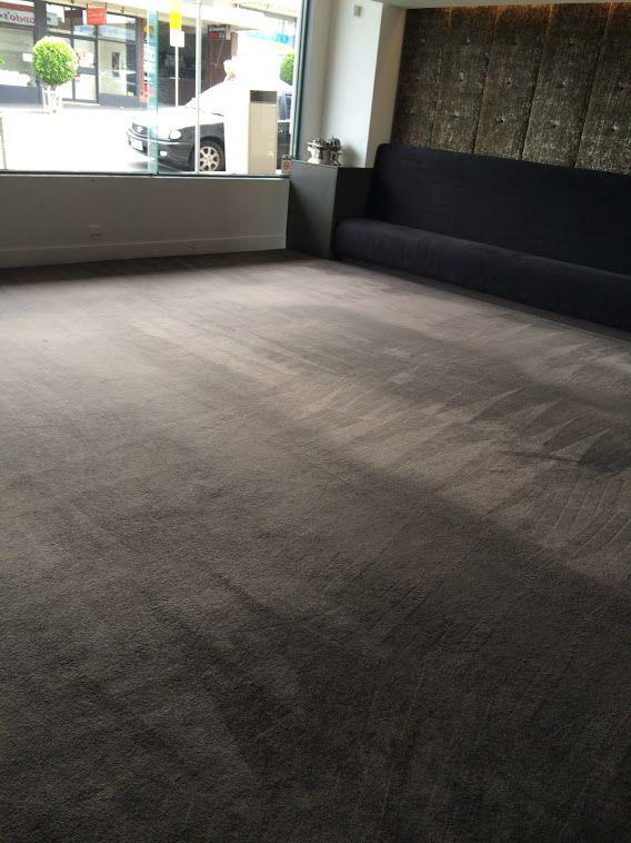 Commercial Carpet Cleaning Melbourne @ Va Tutto restaurant in Ivanhoe. #carpetcleaningmelbourne