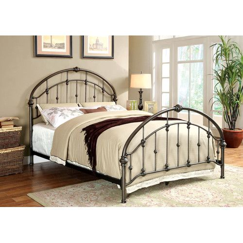 Agatha Panel Bed. 137 best images about Black   White Bedrooms on Pinterest   Black