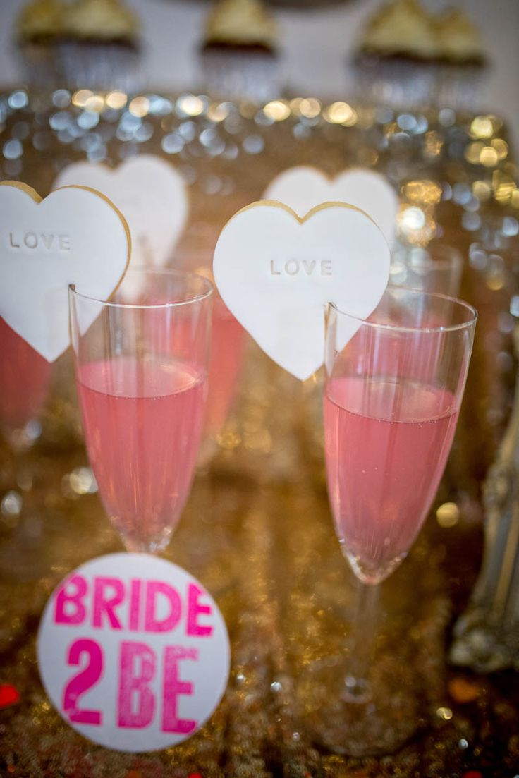 1000+ images about { hen party treats } on Pinterest | Hens ...