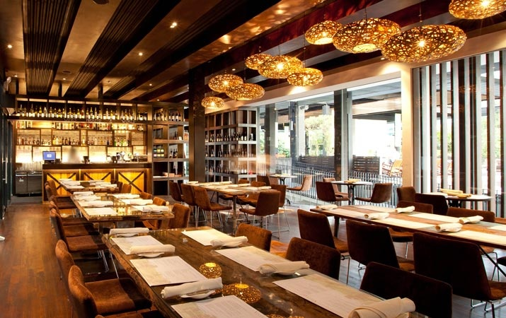 Vineyard 33 Hyderabad Road 02 Hort Park Singapore 119578 P 6479 7977 Dine Drink Pinterest And Restaurants