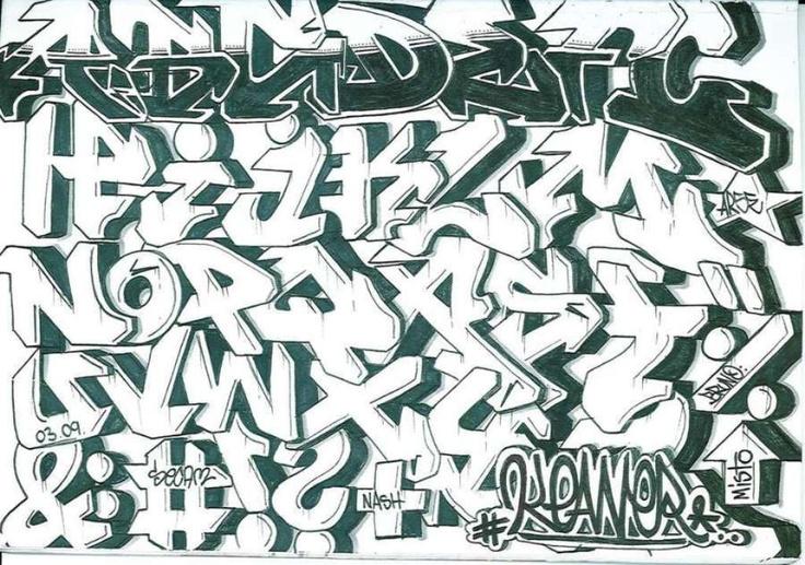 Google Image Result for http://www.likegraffiti.com/wp-content/uploads/2011/11/Graffiti-Blackbook-Sketches-by-Keane.jpg