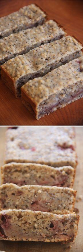 receta-queque-yogurt-amapolas-quinoa-pop-frutillas-2