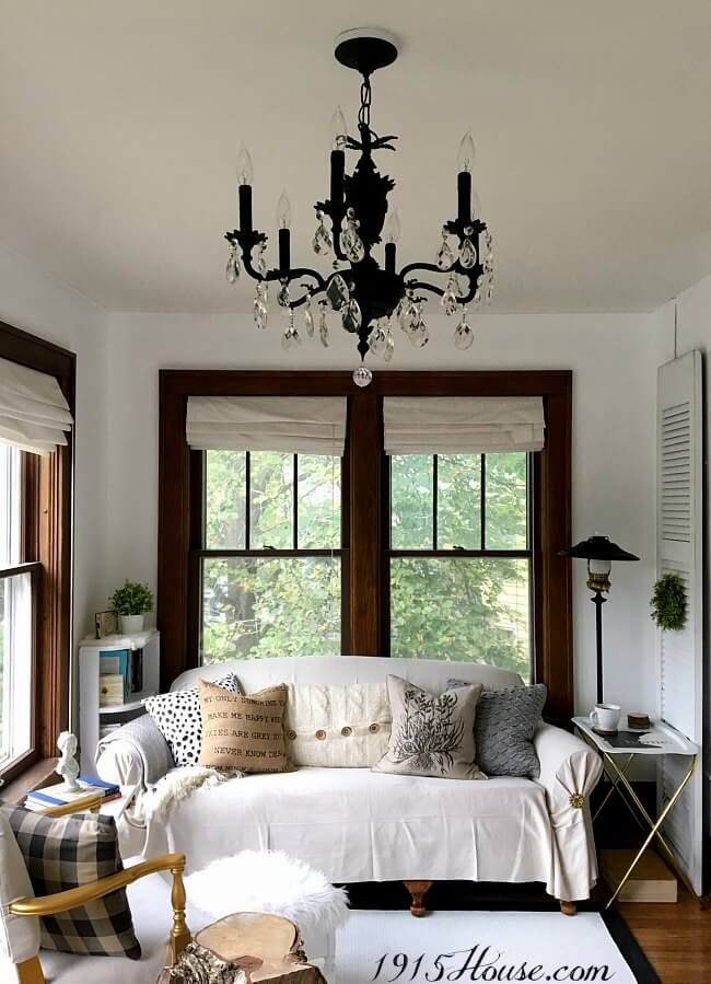 212 Best Great Spaces Images On Pinterest