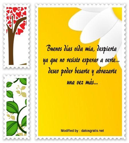 descargar frases bonitas de buenos dias para mi amor,descargar mensajes de buenos dias para mi amor: http://www.datosgratis.net/frases-de-buenos-dias-para-conquistar/