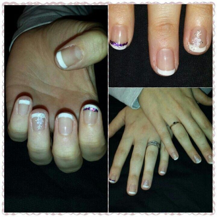 #nails #ongles #quebec #nailart #design #fashion #manicure